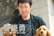 图片标题:鲁晓勇[第79期] 关键字:照片.jpg  加入时间:2009-6-4 11:17 加入作者:redocn