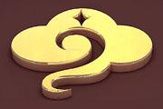 图片标题:——深圳斯动设计 ——珠宝标志VI——珠宝品牌设计推广——珠宝画册—■■■— 关键字:设计图片  加入时间:2009-6-23 07:57 加入作者:redocn