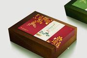 图片标题:发点包装,找点私活 关键字:铁观音 茶包装效果图  加入时间:2009-11-3 14:23 加入作者:redocn
