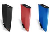 图片标题:〓参赛〓一款机顶盒 关键字:机顶盒设计 机顶盒 模型 效果图 产品设计 工业设计 渲染效果图  加入时间:2009-6-23 17:14 加入作者:木子过客