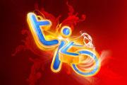 图片标题:LOGO 图标 TITO 3D 效果作品欣赏 关键字:设计图片  加入时间:2009-6-23 21:04 加入作者:redocn