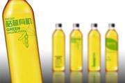 图片标题:食用油及杂粮包装 关键字:01_调整大小.jpg  加入时间:2009-6-30 22:19 加入作者:redocn