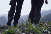 图片标题:维也纳的冬天◆行走的草→ 关键字:徽杭古道行 爬山 美女 互助  加入时间:2009-6-30 22:35 加入作者:木子过客