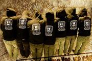 图片标题:旅游回来团队照片/第一季 关键字:男女青年 群体青年  加入时间:2009-6-30 22:40 加入作者:木子过客