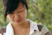图片标题:夏天的中午 关键字:美女 思索  加入时间:2009-7-3 21:25 加入作者:木子过客