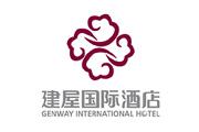 图片标题:从品牌到空间 关键字:酒店标志 logo 字体设计 建屋国际酒店  加入时间:2010-4-21 22:07 加入作者:redocn