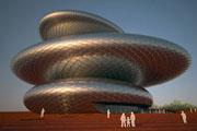图片标题:堪比悉尼歌剧院--美轮美奂的珠海歌剧院 关键字:珠海歌剧院 歌剧院 外景 建筑外景  加入时间:2009-7-18 10:50 加入作者:lq8639