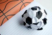 图片标题:创意设计-充满运动乐趣的笔记本设计 关键字:创意 趣味 球类 运动纹理 笔记本  加入时间:2009-7-8 13:52 加入作者:木子过客