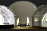 图片标题:最时尚最前卫的酒店室内设计 关键字:客房效果2.jpg  加入时间:2009-7-18 10:44 加入作者:lq8639