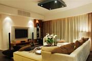 图片标题:来5套高文安的作品(申请精华) 关键字:家装设计 会客室 客厅 起居室  加入时间:2009-7-10 11:46 加入作者:木子过客