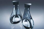 图片标题:顶!!!伦敦玻璃杯设计大赛入围作品欣赏 关键字:伦敦 玻璃杯 设计大赛 入围作品  加入时间:2009-7-10 12:52 加入作者:木子过客