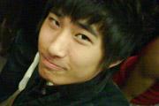 """图片标题:""""2009红动最""""帅气""""男生PK赛!""""----华仔 关键字:设计图片  加入时间:2009-7-10 14:12 加入作者:木子过客"""
