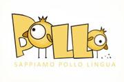 图片标题:精美国外标志设计欣赏 关键字:logo 标志  加入时间:2009-7-14 22:19 加入作者:木子过客