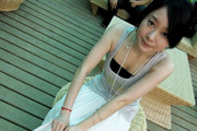 图片标题:▄▄▄ ♥●●09年[第五天堂]---黎明的天使VIVIAN●●♥▄▄▄ 关键字:美女  加入时间:2009-7-15 10:30 加入作者:redocn