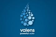 图片标题:一个能量饮料的VI设计 关键字:01 (5).jpg  加入时间:2009-7-25 23:53 加入作者:redocn