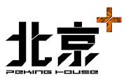 图片标题:标志设计_vi设计★北京+地产项目 关键字:地产标志 logo设计 北京 字体设计  加入时间:2009-7-31 23:14 加入作者:redocn