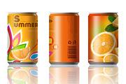 图片标题:09年U-I团队部分作品 关键字:包装 饮料 罐装  加入时间:2009-8-1 00:01 加入作者:redocn