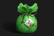 图片标题:中国风++胡涌的包装艺术++www.zmthu.cn 关键字:天荷食品 包装  加入时间:2009-8-1 22:21 加入作者:redocn