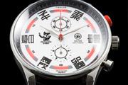 图片标题:12干支手表--没想到是日本和韩国人做出来的2 关键字:手表设计 产品设计  加入时间:2009-8-11 10:29 加入作者:木子过客