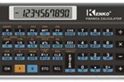 图片标题:计算器彩图 关键字:计算器设计 计算器手绘 计算器 电子产品  加入时间:2009-8-12 10:20 加入作者:木子过客