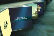 图片标题:麓山润城 关键字:房地产 折页 麓山润城  加入时间:2009-8-12 22:32 加入作者:redocn