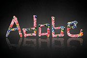 图片标题:年度数字艺术大赛入围作品-----中国风 关键字:中国风  加入时间:2009-9-16 23:05 加入作者:木子过客