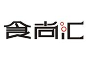 图片标题:食尚汇-字体设计 关键字:字体设计  加入时间:2009-10-15 23:54 加入作者:木子过客