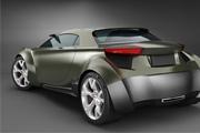 图片标题:时尚概念汽车模型效果图2 关键字:汽车造型 汽车模型 产品设计 产品效果图  加入时间:2009-10-22 09:57 加入作者:木子过客