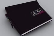图片标题:| 万达广场招商手册 关键字:招商手册 画册  加入时间:2009-11-2 11:07 加入作者:redocn