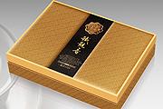 图片标题:厦门设计师罗来武茶业作品集 关键字:茶包装 盒子包装 高档包装 茶叶  加入时间:2010-2-10 16:24 加入作者:水瓶@DJ