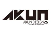 图片标题:出印前入设计,AKUN||08~09回顾||~~~~~~~~~~ 关键字:标志设计 logo设计  加入时间:2009-12-26 17:27 加入作者:redocn