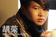 图片标题:胡荣[第148期] 关键字:http_imgload.jpg  加入时间:2010-11-29 01:31 加入作者:redocn