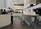 图片标题:概念餐厅空间设计-收银台 关键字:餐厅 餐馆 商业空间 渲染效果图  加入时间:2010-2-5 11:37 加入作者:木子过客