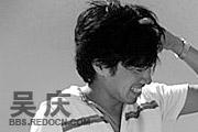 图片标题:吴庆[第111期] 关键字:第111期每周一星  加入时间:2010-2-25 12:14 加入作者:redocn