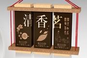 图片标题:厦门铁观音茶商业包装盒设计 关键字:茶包装 盒子包装 高档包装 茶叶  加入时间:2010-2-10 16:24 加入作者:水瓶@DJ