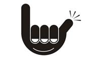 图片标题:长春大马设计标志作品 关键字:6.jpg  加入时间:2010-3-19 18:04 加入作者:redocn