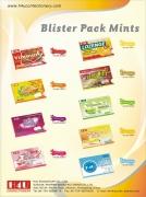 图片标题:出口薄荷糖、水果糖包装盒罐设计 关键字:内页6.jpg  加入时间:1269504185 加入作者: