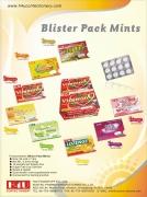 图片标题:出口薄荷糖、水果糖包装盒罐设计 关键字:内页5.jpg  加入时间:1269504185 加入作者: