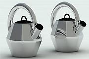 图片标题:不锈钢水壶设计效果图 关键字:水壶  加入时间:2010-5-7 14:04 加入作者:木子过客