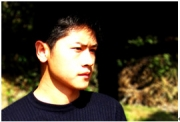 图片标题:辛波勇[第123期] 关键字:空灵眼.jpg  加入时间:2010-5-20 14:17 加入作者:redocn