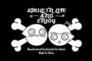 图片标题:苏门答腊艺术视觉设计工作室(作品集2) 关键字:苏门答腊 标志设计  加入时间:2010-6-28 15:12 加入作者:redocn