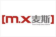 图片标题:福州麦斯品牌设计联营机构[第129期] 关键字:标志  加入时间:2010-7-1 10:16 加入作者:redocn