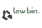 图片标题:lewbin&company 刘宾公司的集子 266P 关键字:02.gif  加入时间:2010-8-8 22:37 加入作者:redocn