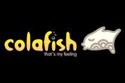"""图片标题:瓶子""""丁毅""""感谢《設計塒空》群所有兄弟们的作品,这期精华中的精华强大攻击 关键字:colafish.jpg  加入时间:2010-8-8 22:46 加入作者:redocn"""
