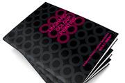 图片标题:飞鱼品牌设计--画册设计 关键字:飞鱼品牌设计-画册设计  加入时间:2010-8-26 23:02 加入作者:redocn