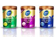图片标题:长沙美艺品牌设计公司包装案例(案例不断更新中) 关键字:包装  加入时间:2011-3-24 08:51 加入作者:水瓶@DJ