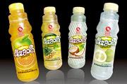 图片标题:吕鹏辉 弘一品牌 09最新案例 展示 关键字:饮品包装 饮料  加入时间:2010-8-28 10:45 加入作者:redocn