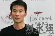 图片标题:刘永强[第142期] 关键字:洛克.jpg  加入时间:2010-10-14 11:18 加入作者:redocn