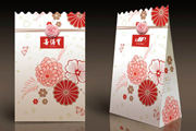 图片标题:杭州小混混⊙好久不见 关键字:喜得宝 包装  加入时间:2010-10-18 21:06 加入作者:redocn
