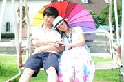 图片标题:清凉酷暑→杭州郊区有片银白色沙滩 关键字:DSC_0351.JPG  加入时间:2010-10-22 13:13 加入作者:redocn